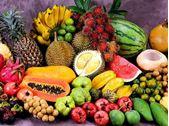 Immagine per la categoria Piante da Frutto